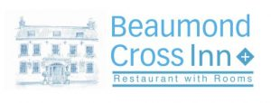 Beaumond Cross Inn – Restaurant with Rooms Logo